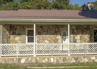 Foreclosed Home in Marshall 28753 US 25/70 HWY - Property ID: 4313319617