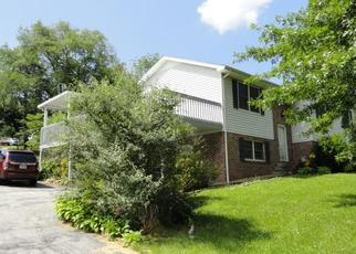 Foreclosed Home in Marion 24354 VIRGINIA AVE - Property ID: 4313322688
