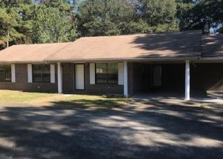 Foreclosed Home in Andalusia 36420 EASLEY DR - Property ID: 4313332311