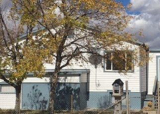 Foreclosed Home in Rawlins 82301 W HUGUS ST - Property ID: 4313336704