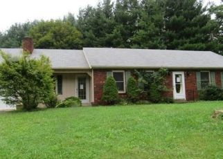 Foreclosed Home in West Jefferson 28694 W BUFFALO RD - Property ID: 4313343259