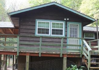 Foreclosed Home in Robbinsville 28771 ANDERSON CRK - Property ID: 4313346328