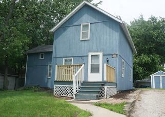 Foreclosed Home in Dixon 61021 W 10TH ST - Property ID: 4313370871