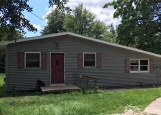 Foreclosed Home in Arthur 61911 W BOISE ST - Property ID: 4313373488