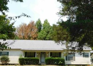 Foreclosed Home in Tenaha 75974 COUNTY ROAD 3480 - Property ID: 4313387953