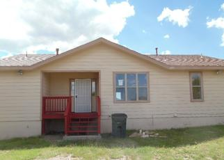 Foreclosed Home in Alto 88312 CRAZY HORSE CIR - Property ID: 4313397575