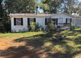 Foreclosed Home in Marshall 75672 STATE HIGHWAY 43 N - Property ID: 4313402841