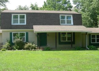 Foreclosed Home in Baldwin 62217 MAGNOLIA DR - Property ID: 4313412469