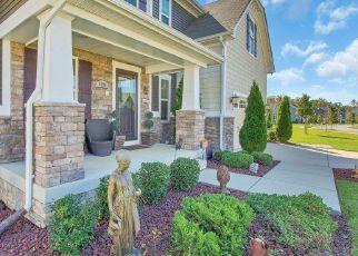 Foreclosed Home in White Plains 20695 SUNRIDGE LN - Property ID: 4313417279