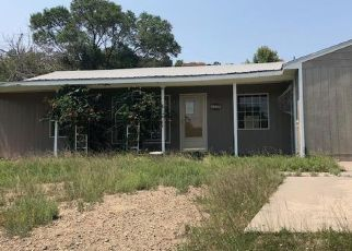 Foreclosed Home in Raton 87740 S 7TH ST - Property ID: 4313430424