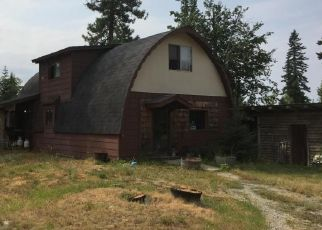 Foreclosed Home in Whitefish 59937 RUSTY SPUR TRL - Property ID: 4313443562