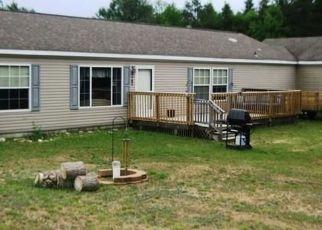 Foreclosed Home in Kalkaska 49646 RABBIT RIDGE RD SE - Property ID: 4313445311