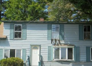 Foreclosed Home in Norridgewock 04957 SMITHFIELD RD - Property ID: 4313454512
