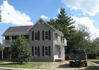 Foreclosed Home in Fredericktown 63645 S MAIN ST - Property ID: 4313456255