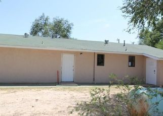 Foreclosed Home in Portales 88130 S ROOSEVELT ROAD R 1/2 - Property ID: 4313471596