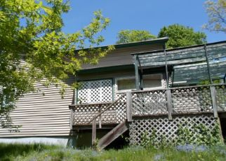 Foreclosed Home in Susquehanna 18847 STATE ST - Property ID: 4313478601