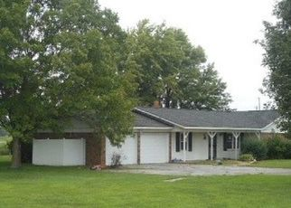 Foreclosed Home in Lilbourn 63862 AMANDA DR - Property ID: 4313486936