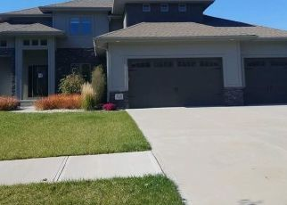 Foreclosed Home in Elkhorn 68022 BLUE SAGE PKWY - Property ID: 4313487355