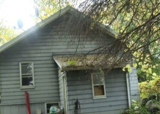 Foreclosed Home in Saginaw 48604 EDDY ST - Property ID: 4313493492