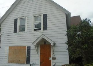 Foreclosed Home in Norwich 06360 BOSWELL AVE - Property ID: 4313518457