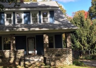 Foreclosed Home in Wolcott 06716 DALE AVE - Property ID: 4313549104
