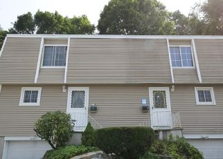 Foreclosed Home in Bethel 06801 DIAMOND AVE - Property ID: 4313554370