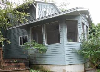 Foreclosed Home in Manlius 13104 NORTHGATE DR - Property ID: 4313567513