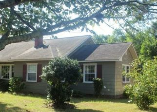 Foreclosed Home in Wrightsville 31096 W ELM ST - Property ID: 4313579329