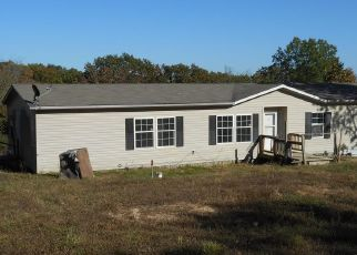 Foreclosed Home in Owensville 65066 HIGHWAY ZZ - Property ID: 4313584592