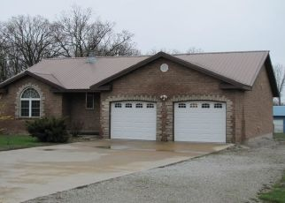 Foreclosed Home in Bucyrus 65444 HIGHWAY 17 - Property ID: 4313586340