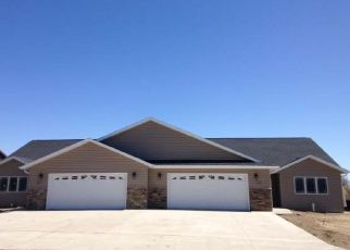 Foreclosed Home in Beulah 58523 2ND AVE NW - Property ID: 4313593795