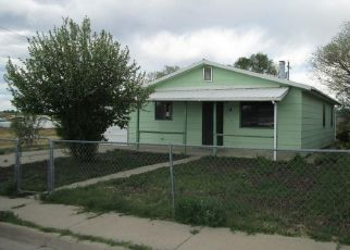 Foreclosed Home in Las Vegas 87701 2ND ST - Property ID: 4313597286