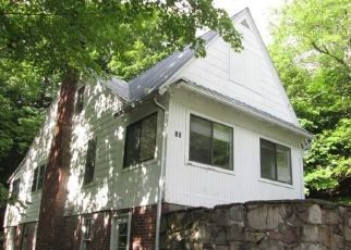 Foreclosed Home in Woodbourne 12788 JONES TER - Property ID: 4313633194