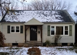Foreclosed Home in Lebanon 17042 CENTER ST - Property ID: 4313637589