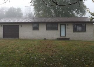 Foreclosed Home in Harrogate 37752 SHAWANEE RD - Property ID: 4313642851