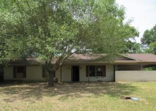Foreclosed Home in Murchison 75778 CARDINAL ST - Property ID: 4313648537