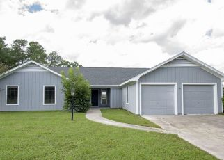 Foreclosed Home in Saint Marys 31558 CAMBRAY CIR - Property ID: 4313670429