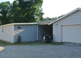 Foreclosed Home in Coshocton 43812 CASSINGHAM HOLLOW DR - Property ID: 4313688839