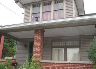 Foreclosed Home in Cambridge 43725 TAYLOR AVE - Property ID: 4313689711