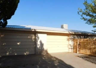 Foreclosed Home in Deming 88030 S MALLERY ST - Property ID: 4313699334