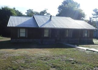 Foreclosed Home in Winnsboro 75494 COUNTY ROAD 4560 - Property ID: 4313711605
