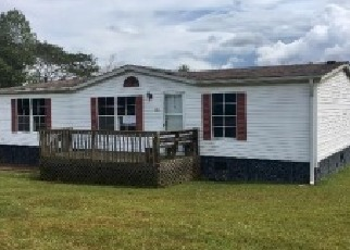 Foreclosed Home in Martin 30557 MEMORY LN - Property ID: 4313714223