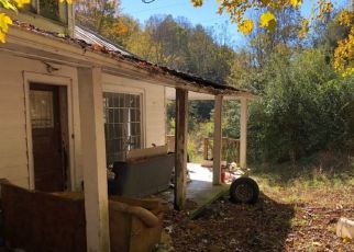 Foreclosed Home in Castlewood 24224 GRAVEL LICK RD - Property ID: 4313723879
