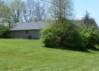 Foreclosed Home in Danville 40422 COLONIAL WAY - Property ID: 4313724299