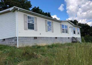 Foreclosed Home in Pound 24279 ROUGH RIDGE RD - Property ID: 4313731308