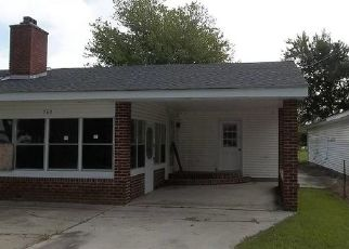 Foreclosed Home in Camden 27921 SAND HILLS RD - Property ID: 4313737894