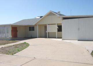 Foreclosed Home in Ajo 85321 W 8TH ST - Property ID: 4313751906