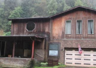 Foreclosed Home in Grundy 24614 LESTERS FORK RD - Property ID: 4313766797