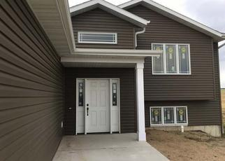 Foreclosed Home in Hazen 58545 HARMONY LOOP - Property ID: 4313767670