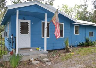 Foreclosed Home in Live Oak 32064 PARK ST SE - Property ID: 4313772933